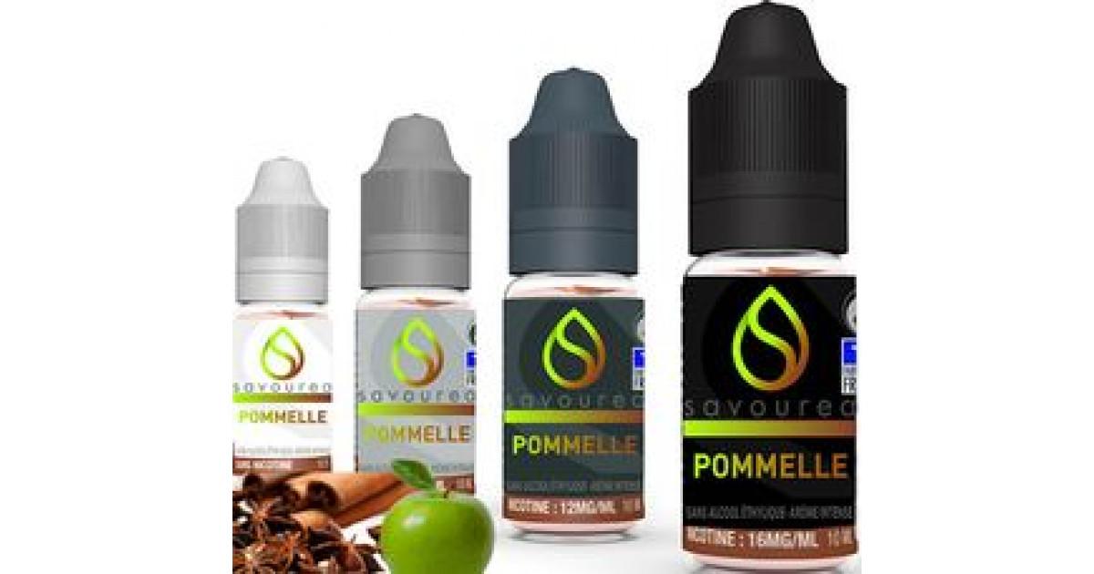 Купить жидкость для электронной сигареты savourea электронные сигареты купить москва бесплатная доставка