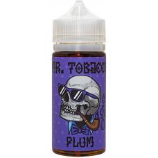 Жидкость Mr Tobacco 100 мл Plum 3 мг/мл