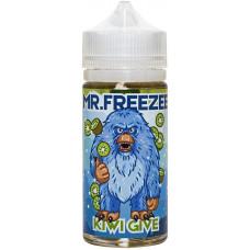 Жидкость Mr Freezee 100 мл Kiwi Give 3 мг/мл