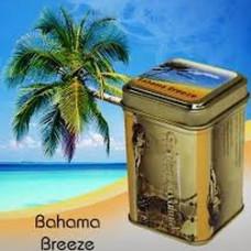 Табак Голден Лаялина 50 г Багамский бриз жел.банка (Golden Layalina)