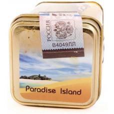 Табак Голден Лаялина 50 г Райский остров жел.банка (Golden Layalina)