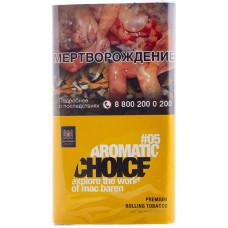 Табак сигаретный MAC BAREN Choice Aromatic fine