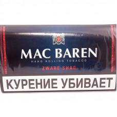 Табак сигаретный MAC BAREN Zware Shag finecut
