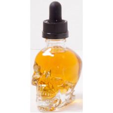 Жидкость POTION 30 мл N3 3 мг/мл VG/PG 70/30