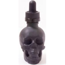 Жидкость POTION 30 мл N2 0 мг/мл VG/PG 70/30