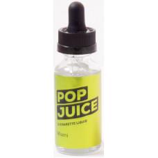 Жидкость Pop Juice 30 мл Miami 0 мг/мл VG/PG 70/30
