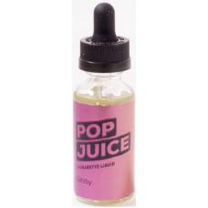 Жидкость Pop Juice 30 мл Gatsby 6 мг/мл VG/PG 70/30