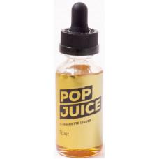 Жидкость Pop Juice 30 мл Tibet 1.5 мг/мл VG/PG 70/30