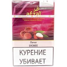 Табак Afzal 40 г Личи (Афзал)