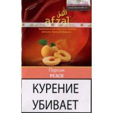 Табак Afzal 40 г Персик (Афзал)
