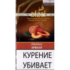 Табак Afzal Абрикос 40 г (Афзал)