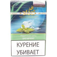 Табак Afzal 40 г Перечная мята (Афзал)