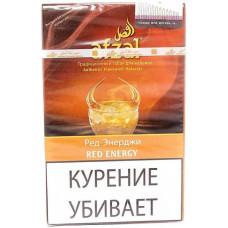 Табак Afzal Ред Энерджи 40 г (Афзал)