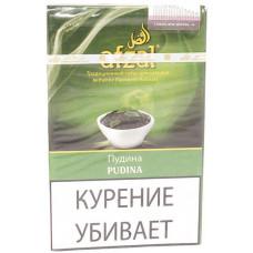 Табак Afzal Пудина 40 г (Афзал)