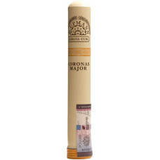 Сигара H.Upmann Coronas Major Tube (Куба) 1 шт