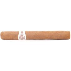 Сигара Jose L.Piedra Conservas (Куба) 1 шт