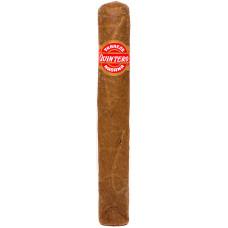 Сигара Quintero Londres Extra (Куба) 1 шт