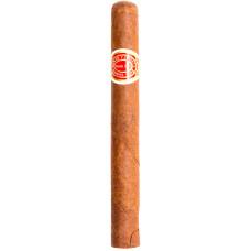 Сигара RomeonJulieta Belvederes (Куба) 1 шт