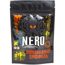Смесь NERO 50 г Шоколадный Трюфель (кальянная без табака)