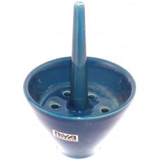 Чаша Mozza синяя MYA 751200/751001