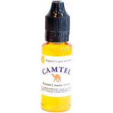 Жидкость ilfumo premium Camtel 0 мг/мл 20 мл