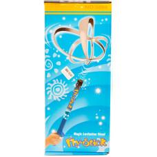 Волшебная Палочка для Левитации Генератор Ван Де Граафа Magic Fun Fly Stick Van De Graff Levitation