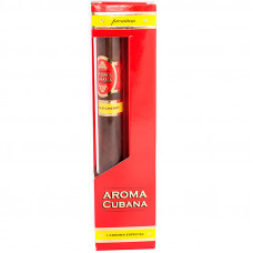 Сигара Aroma de Cubana Original Maduro (Corona Especial) 1 шт
