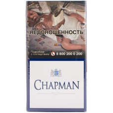Сигареты chapman купить в тюмени купить дешево сигареты в ульяновске