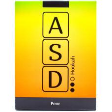 Смесь ASD 50 г Pear (кальянная без табака)