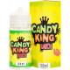 Жидкость Candy King (клон) 100 мл