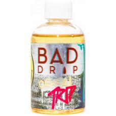 Жидкость Bad Drip (клон) 120 мл Cereal Trip 3 мг/мл