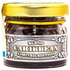 Табак WTO Caribbean Blend 20 гр Клубника