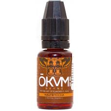 Жидкость Okami 15 мл Hautemocha 3 мг/мл