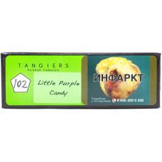 Табак Tangiers BIRQUIQ 50 гр Little Purple Candy