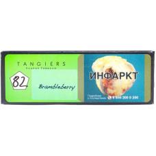 Табак Tangiers BIRQUIQ 50 гр Brambleberry