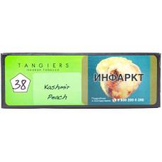 Табак Tangiers BIRQUIQ 50 гр Kashimir Peach