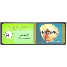 Табак Tangiers BIRQUIQ 50 гр Indian Summer
