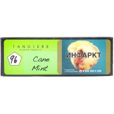 Табак Tangiers BIRQUIQ 50 гр Cane Mint