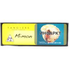 Табак Tangiers NOIR 50 гр Mimon