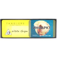 Табак Tangiers NOIR 50 гр White Grape