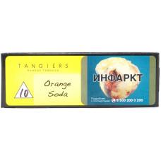 Табак Tangiers NOIR 50 гр Orange Soda