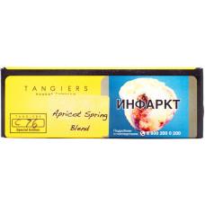 Табак Tangiers S.E. 50 гр Apricot Spring
