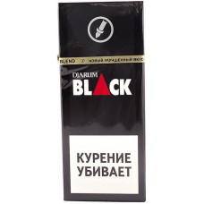 Сигариллы Кретек Djarum Black *10*10*100