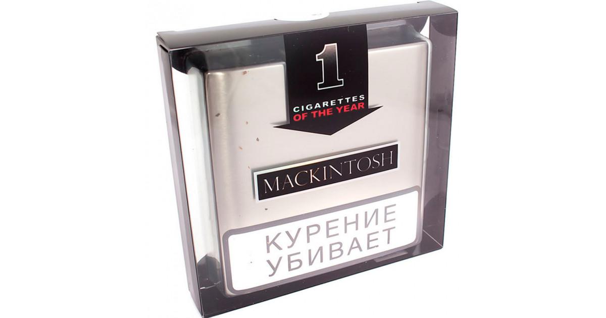 Сигарет mackintosh купить в москве куплю сигареты конфискат