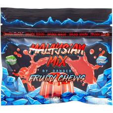 Смесь Malaysian Mix 50 г Фруктовая Жвачка (Fruity Chews) (кальянная без табака)