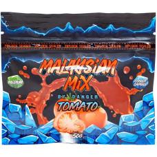 Смесь Malaysian Mix 50 г Томат (Tomato) (кальянная без табака)