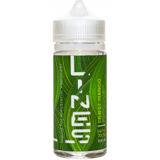 Жидкость Lines 100 мл Frost Mango 3 мг/мл