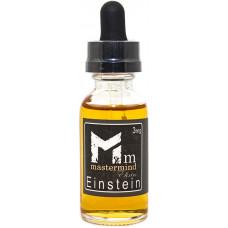 Жидкость Mastermind Elixirs 30 мл Einstein 3 мг/мл