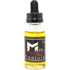 Жидкость Mastermind Elixirs 30 мл Conjure 3 мг/мл