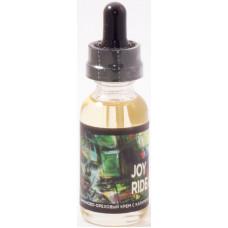 Жидкость Kates 30 мл Joy Ride 01.5 мг/мл